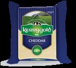 KG-Cheddar-Arabic