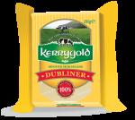 KG-Dubliner-Cheddar-Arabic