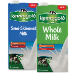 KG-Milk
