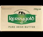 KG-Pure-Irish-Butter