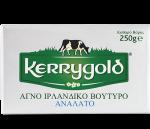 KG-Pure-Irish-Butter-Greek