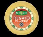 KG-Regato2