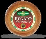KG-Regato-Greek