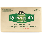 KG-Pure-Irish-Butter-Spanish
