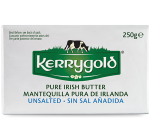 KG-Pure-Irish-Butter-Unsalted-Spanish