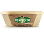 KG-Softer-Irish-Butter-Spanish