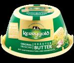 KG-Butter-Garlic-Herb-Hungary