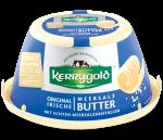 KG-Butter-Sea-Salt-Hungary