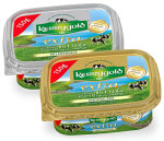 KG-Extra-Butter-Salted-Unsalted-Hungary