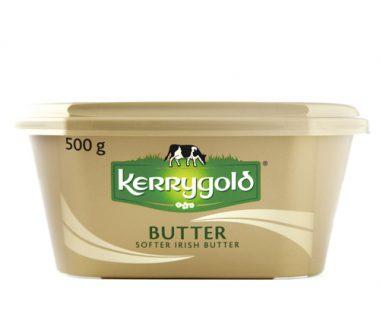 kerrygold-web-image