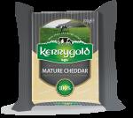 KG-Mature-Cheddar-Polish