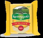KG-Dubliner