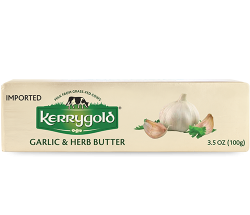 KG-Garlic-Herb-Butter2