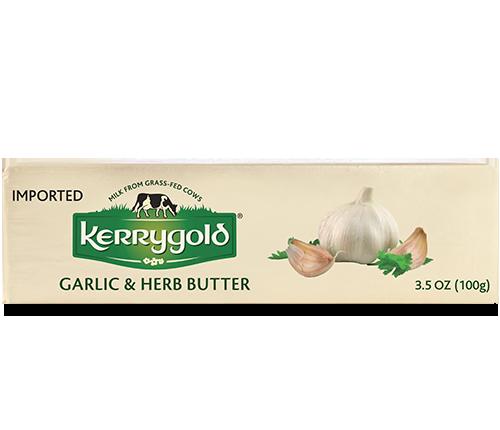 KG-Garlic-Herb-Butter2