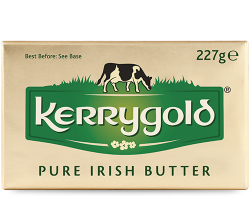 KG-Pure-Irish-Butter2