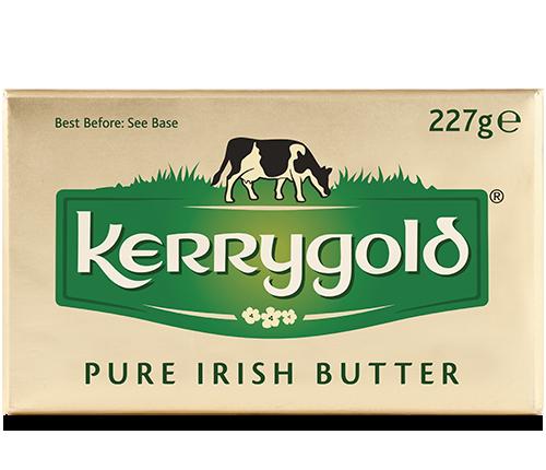 KG-Pure-Irish-Butter2