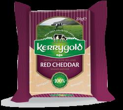 KG-Red-Cheddar