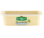 KG-Spreadble-Lighter-Butter