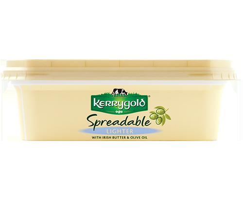 KG-Spreadble-Lighter-Butter