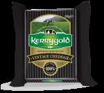 KG-Vintage-Cheddar