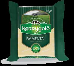 KG-Emmental