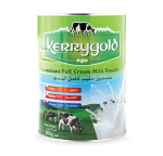 KG-Full-Cream-Milk-Powder
