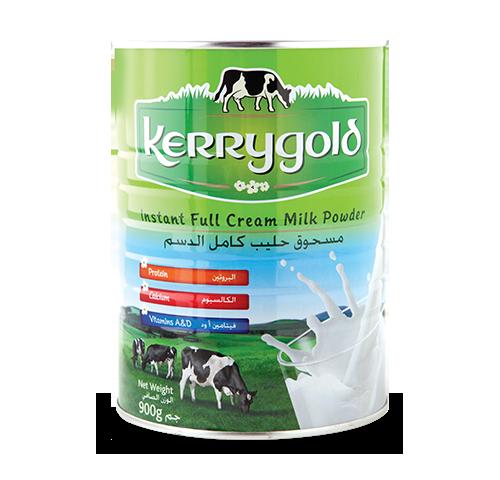 KG-Full-Cream-Milk-Powder