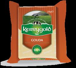 KG-Gouda