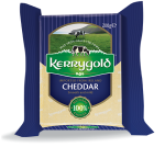 KG-Mild-Cheddar