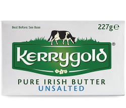 KG-Pure-Unsalted-Irish-Butter (1)