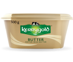 KG-Softer-Irish-Butter