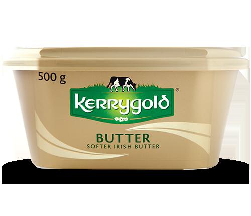 KG-Softer-Irish-Butter