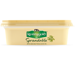 KG-Spreadble-Olive-Oil-Butter