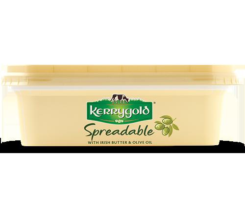 KG-Spreadble-Olive-Oil-Butter