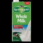 KG-UHT-Milk2